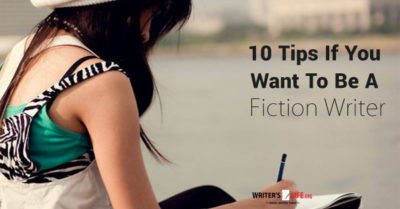 10-Tips-If-You-Want-To-Be-A-Fiction-Writer-600x314